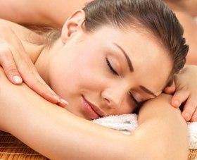 ЛФК і масаж при остеохондрозі шийного відділу