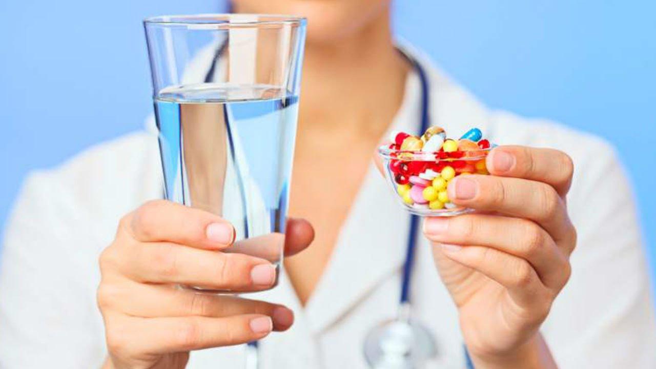 Засоби від алергії на шкірі – глюконат кальцію – інструкція із застосування, ціна, відгуки
